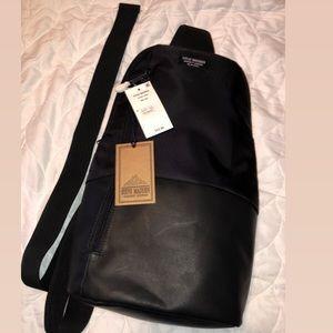 Steve Madden Shoulder Bag